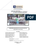 07. Informe Final_oepu Ultimo de Ingenieria
