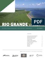 RGV_LNG_2019_vF (2)