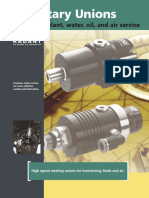 G Series.pdf