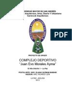 PG-3288.pdf