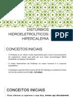 HIPERCALEMIAAAAA.pptx.pdf