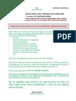 Formato Gestión Online (GO) # 13 (1)