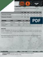 Apoc Datasheet Agents of the Imperium Web