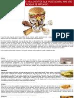 ACIDEZ MENTAL.pdf