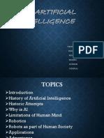 AI Presentation1 (1)