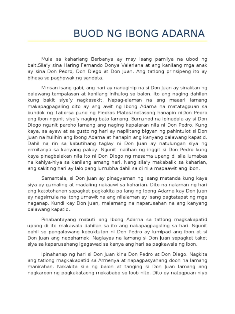 reaction paper adarna essay Sona 2014 highlights, reaction paper sample & how your sona 2014 reaction paper and essay on gender of first baby with ellen adarna through.