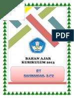 BAHAN AJAR kls 7 3.2 RAHMANIAR-dikonversi.pdf
