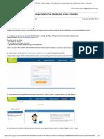 BSG Institute - Procedimiento de Pago Tarjeta Visa, Mastercard, Amex- Colombia