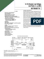 AD7708_7718.pdf