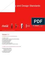 Coca-Cola_Brand_Identity_and_Design_Standards