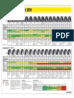 Sommerreifentest.pdf
