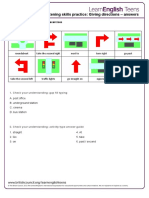 giving_directions_-_answers_4.pdf