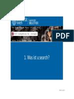 01_Was ist u search (1).pdf