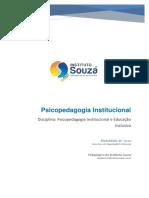 4-13-psicopedagogiainstitucionaleeducacaoinclusiva