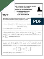 2016_2C.pdf