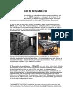 01-Generaciones de Computadoras-Texto (Enzo).docx