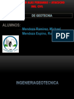 TRABAJO DE GEOTECNIA.pptx