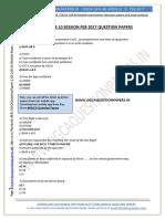 0Bz-8YaNL_9zIMGhHLUVaSG53Ujg.pdf