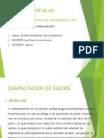 Compact  SUELOS PAVIMENTO.pptx