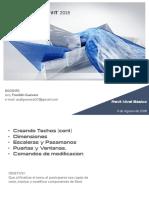 Revit Basico-Creandos Techos y Escaleras-180723.pdf