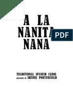 A La Nanita Nana cover page.pdf