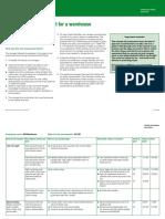 warehouse_risk_assessment.pdf