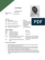 mamun.pdf