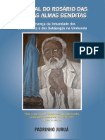 santa almas benditas.pdf