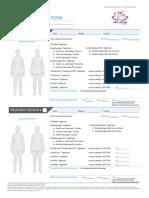 IC1372 I TreatmentPlanningForm
