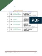 HiC_protocol_Ye_10M.pdf