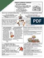 20190714 santa maria parish1