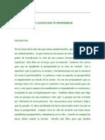 101 CLAVES PARA TU PROSPERIDAD - RANDY GAGE.pdf
