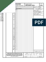 Arcadis Varic Wiring Diagram