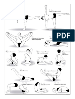 outras posturas do hatha yoga sequencia.pdf