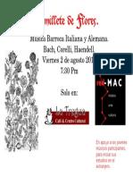 conciertoprosuiza.pdf