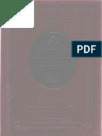 Ferrater Mora, J. - Cuatro visiones de la historia universal. San Agustin, Vico, Voltaire, Hegel.pdf