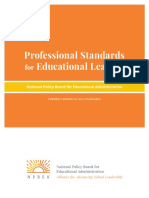 Professional-Standards-for-Educational-Leaders_2015.pdf