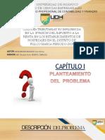 DIAPOSITIVAS TESIS 2.pdf