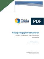 4-13-fundamentosdapsicopedagogiainstitucional