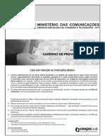 ECT11_CBNS03_01.pdf