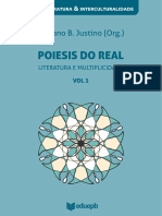 Poiesis E-BOOK VOL 2.pdf