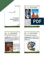 Modulo 1 Generalidades Sobre La Geologia