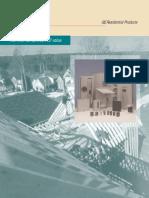 Catalogs tab POWERMARK y brk GE.pdf
