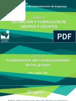 3. GRUPOS Y EQUIPOS pdf (1).pdf