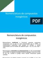 Conceptos Basicos 1 V01_PARTE 2