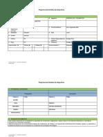 Syllabus  hidraulica y neumatica.docx