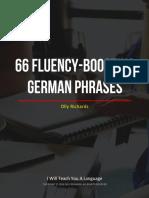 66+Fluency+Boosting+German+Phrases.pdf