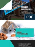 Proceso Constructivo - Los Constructores.pdf