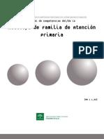 Manual de Competencias Medico Familia Atencion Primaria ME 1-1-02