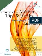 Shortcut_Methods_Tips_and_Tricks_2.pdf